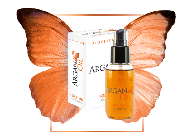 bioelixire-argan-oil